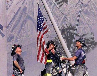 september 11th and immigration in the [pg1] blurring the boundaries between immigration and crime control after september 11th teresa a miller abstract: although the escalating criminalization of.