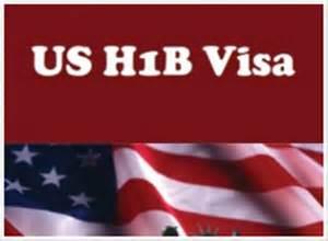 http://shusterman.com/images/H-1B-visa.jpg