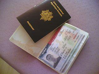 Temporary Visa Chart H 1b Temporary Worker Visa Office Of International Students