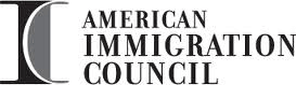 American Immigration Council