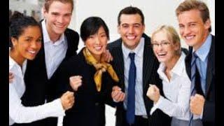 http://shusterman.com/images/eb3-workers.jpg