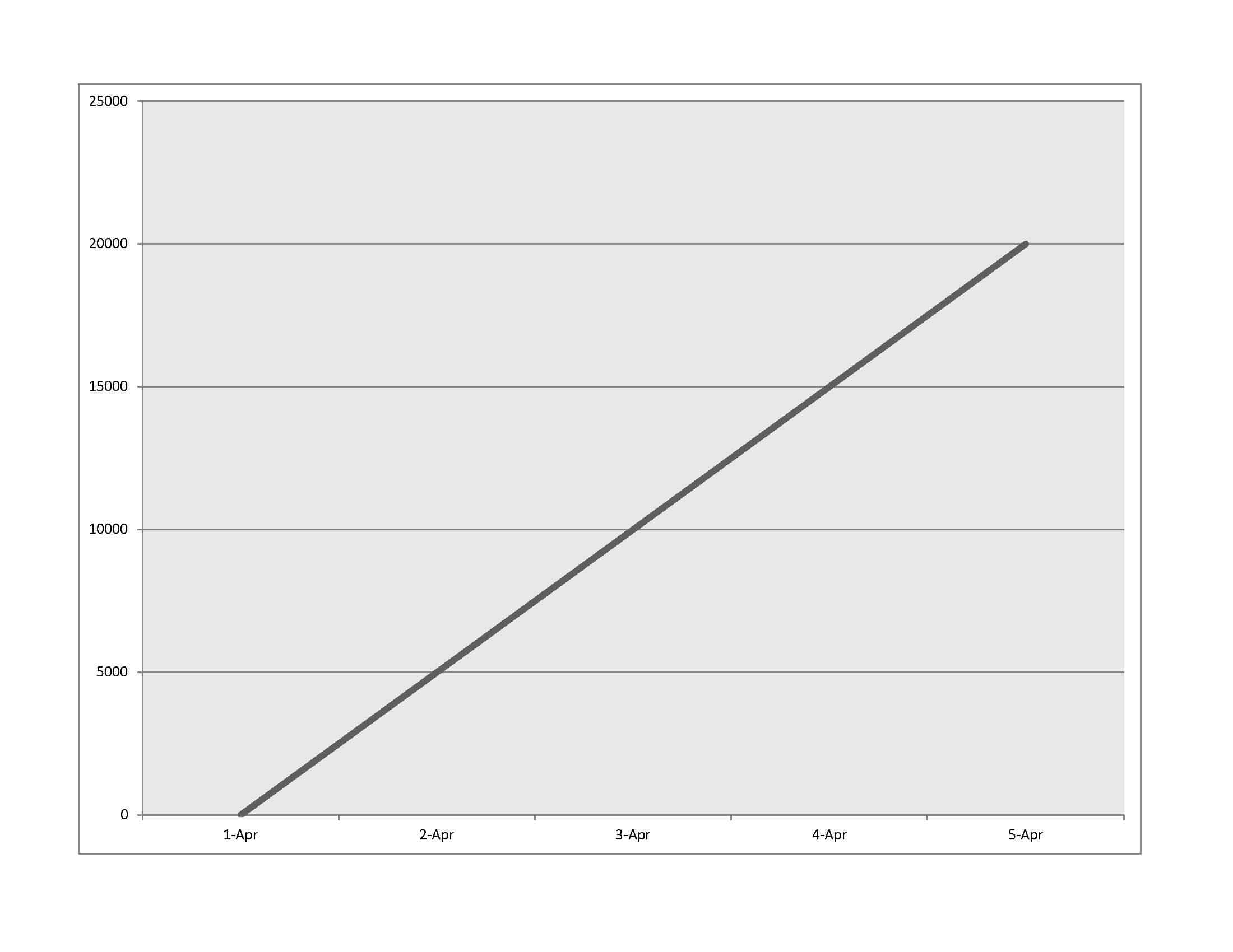 MASTERS H-1B CAP (20,000)