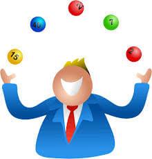 H-1B Lotteries