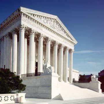Lawsuit over CSPA