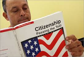 us citizenship test