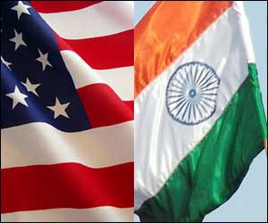 Indian Immigration to the US