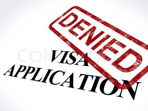 Consular Nonreviewability