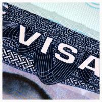 http://shusterman.com/images/visa.png